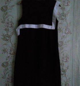 Платье, почти даром!
