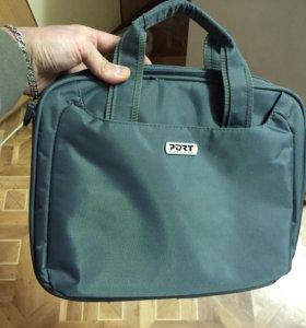 Продам сумку для нетбука