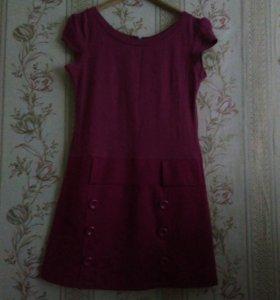 2 платья за 350 рублей