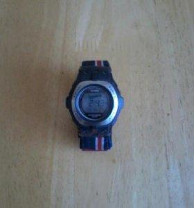 Часы Casio Tough Solar BGX-260V