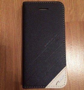 НОВЫЙ❗️Чехол для iPhone 5/5s/5se