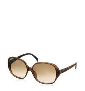 Новые солнцезащитные очки поляризованные