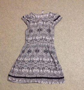 Летнее платье , фирменное