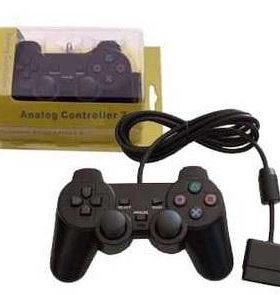 Джойстик для Playstation-2