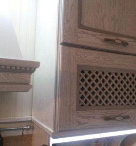 Дизайн, проектирование,установка, сборка мебели.
