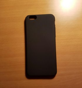 Чехол для Iphone6/6s