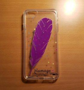 Чехол для Iphone 6+