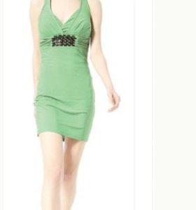 Коктельное платье Chloe.Новое.