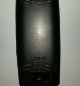 Телефон Nokia X2 - 02