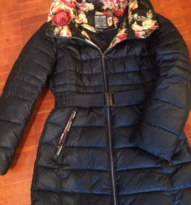 💣💣💣 супер зимняя куртка, супер цена!