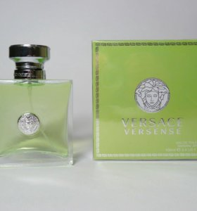 Versace - Versence - 100 ml
