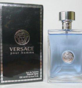 Versace - Pour Homme - 100 ml