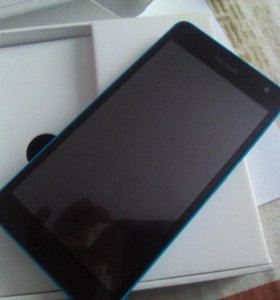 Продам Nokia Lumia535