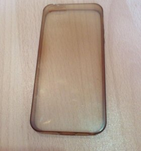Чехол iphone 5 5 s