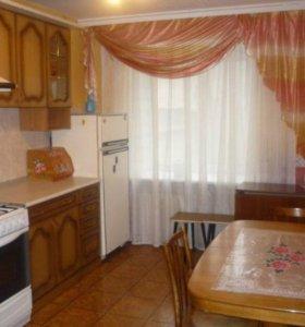Квартира на сутки Попова 59