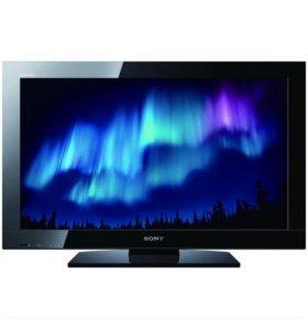 Телевизор SONY 26bx300