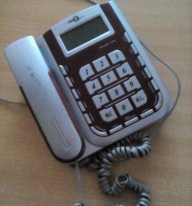 Телефон б/у