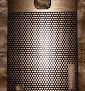 Накладка Бампер Чехол для Samsung Galaxy S5