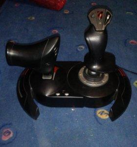 Джойстик для PS3/PC