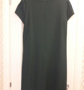 Платье LK BENNETT 44размер