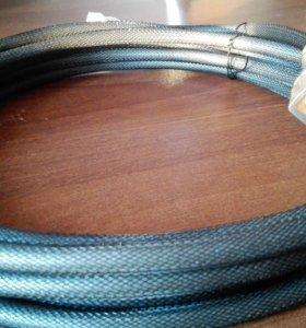 Кабель DVI - HDMI, 3м