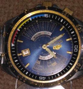 Часы ORIENT  ТОРГ