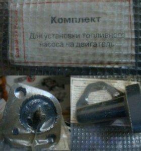 Проставка ВАЗ-2101-08