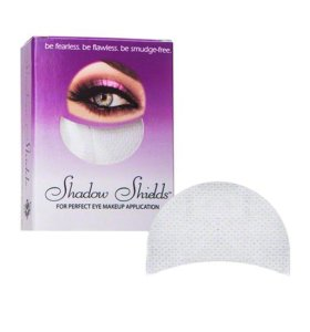 Shadow Shields патчи для нанесения макияжа