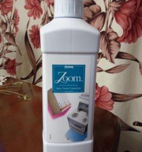 Чистящее средство  zoom