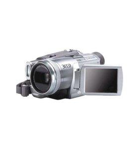 Видеокамера Panasonic NV-GS250