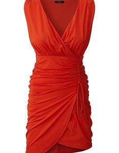 Шикарное Платье XS