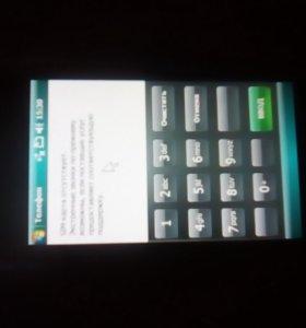 Телефон самсунг i900