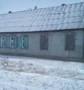Дом-дача область сдаю