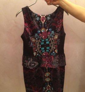 Женское платье redherring