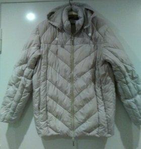 Куртка 🌻🍃Весна-Осень🍃🌻