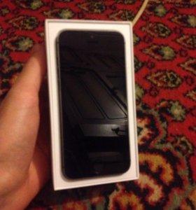 Продам phone 5s