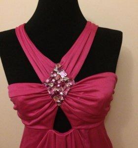 Blumarine платье