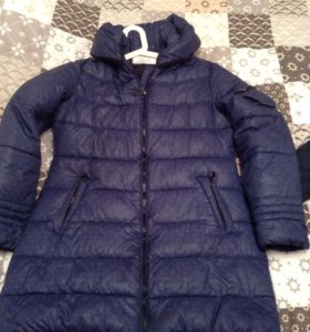 Куртка48 размер