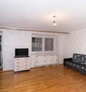 Квартира на гайве 140 кв.м.
