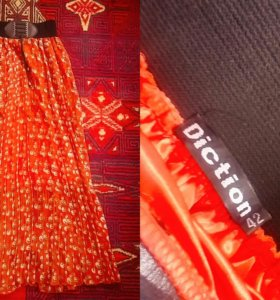 Юбка, сарафан, свитер, водолазка, платье