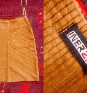 Юбка, кофты, брюки