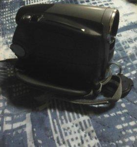 Видео - камера Samsung VP-D371i