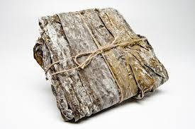 Ламинария листовая, 1 кг