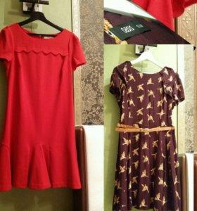 Платья Oasis 44-46