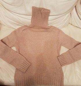 Теплый свитер Outventure