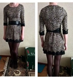 Продам платьице
