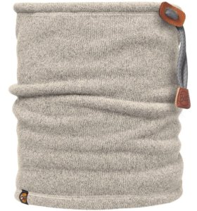 Шарф BUFF NECKWARMER THERMAL, BUFF FOG
