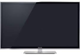 Телевизор Panasonic 65ST60