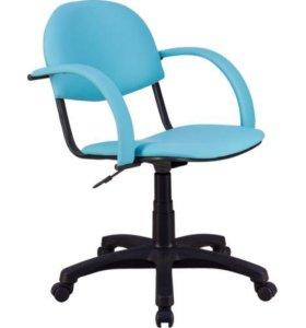 Кресло МР-70pl