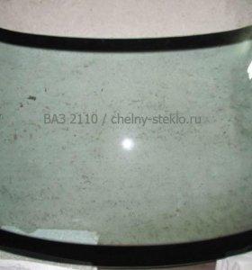 Лобовое стекло ваз 2110-2112